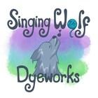 SingingWolfDyeWorks