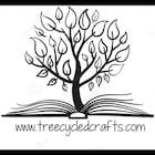 TreecycledCrafts