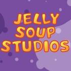 JellySoupStudios
