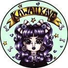 KawaiiKave