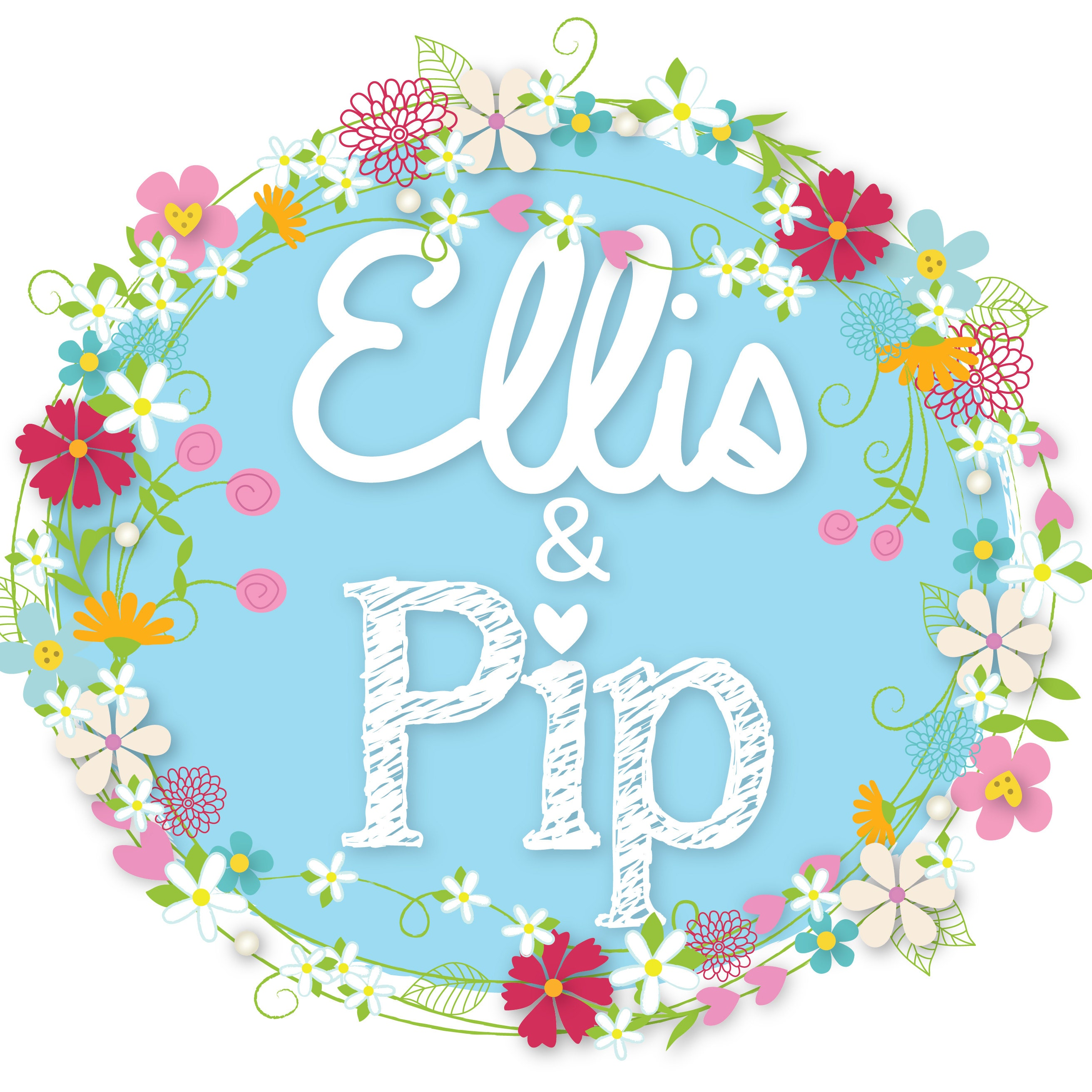 EllisAndPip