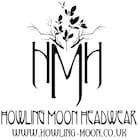 HowlingMoonUK
