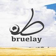 Bruelay