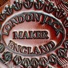 LondonJacks