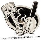 PistonsAndPolish