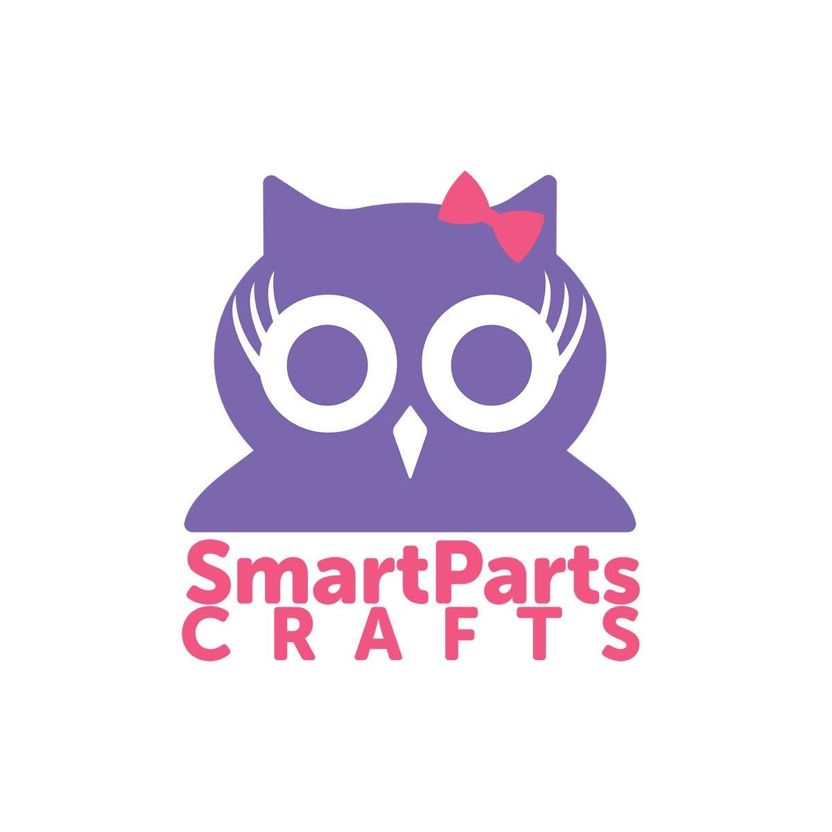 Jewelry Making Supplies: Charms Beads & Craft von SmartParts
