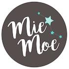 MieMoeShop
