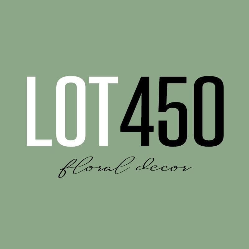 Lot450shop