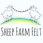 SheepFarmFelt