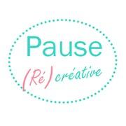 pauserecreative