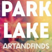 ParkLakeArtandFinds