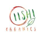 OiishiOrganics