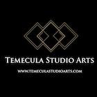 TemeculaStudioArt