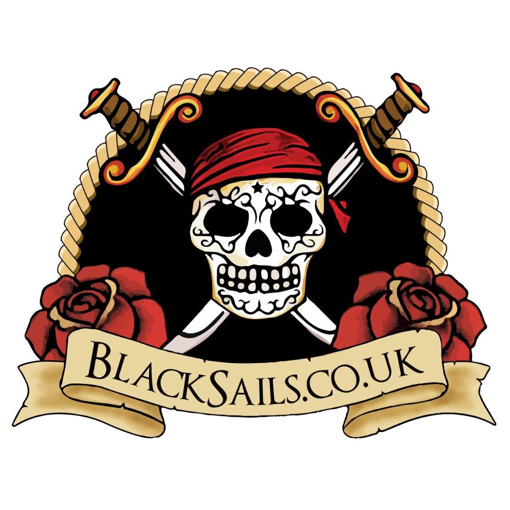 BlackSailsUK