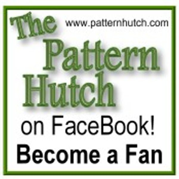 Patterns Primitive Punch Needle Dolls Applique By ThePatternHutch Custom The Pattern Hutch