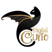 DigitalCurio logo
