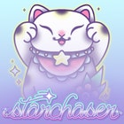 starchaserclothing