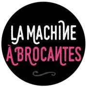 LaMachineaBrocantes