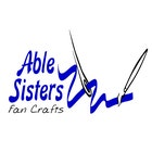 ablesisters