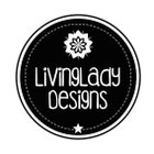 LivingLadyDesigns