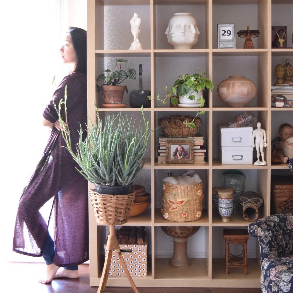 Groß Küche Lagerung Ideen Neuseeland Galerie - Ideen Für Die Küche ...