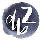 DesignByZoya