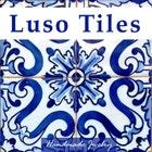 LusoTiles