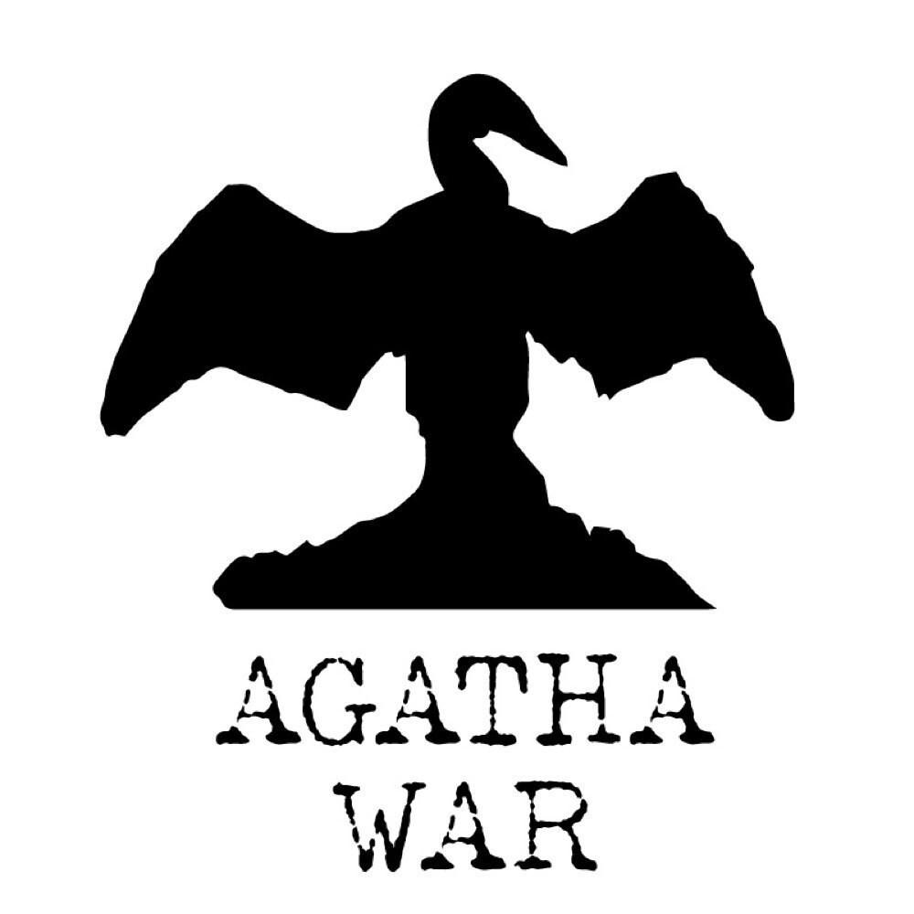 AgathaWar