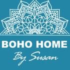 BoHoHomeBySusan