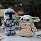 CuddlefishCrafts