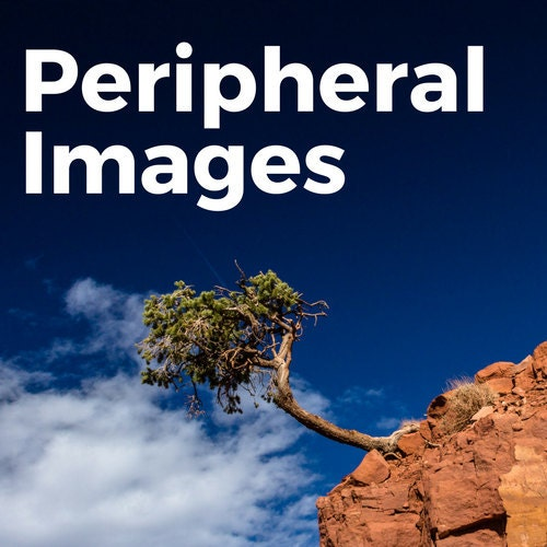 PeripheralImages