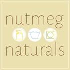 NutmegNaturalsCT