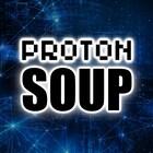 ProtonSoup