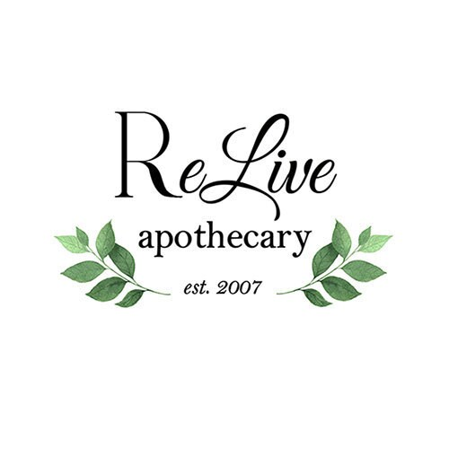 ReLiveApothecary