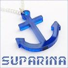 SupaRina