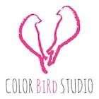 ColorBirdStudio
