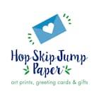 HopSkipJumpPaper