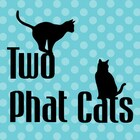 TwoPhatCats