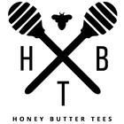 honeybuttertees