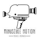 MinusculeMotion