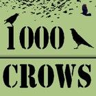 1000CrowsVintage