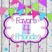 Favors4Friends
