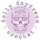 DollyDaydreamCrochet