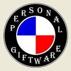 PersonalGiftware