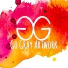 GoGrayArtwork
