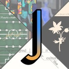JoylandCreative