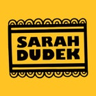 SarahDudekDesign