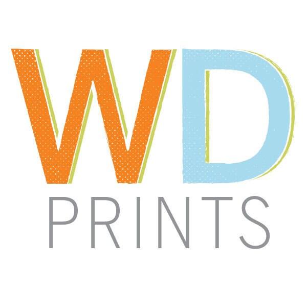 WheatleyDesignPrints
