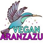 VeganAranzazu