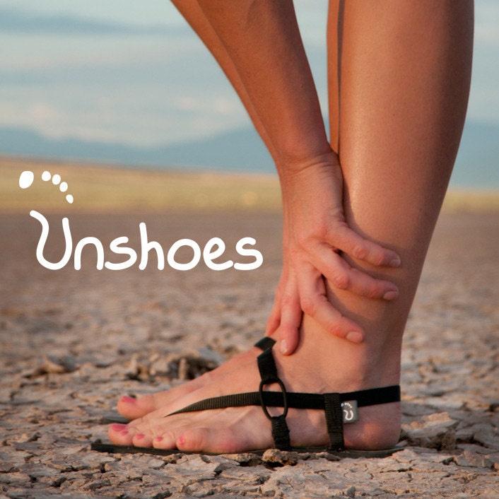 Minimal Etsy On By Unshoes Footwear 0wmnvON8